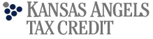 KansasAngelsTaxCredit
