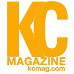 KC_Mag_small